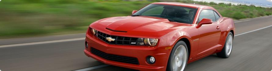 https://www.qualityauditing.com/wp/wp-content/uploads/2014/02/automotive_banner_no_tagline.jpg